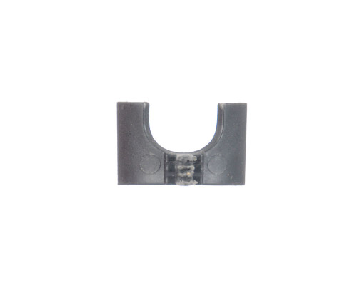 Empire Apex 2 Replacement Part #11505 - Barrel Adjuster