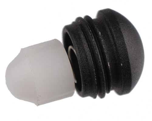Empire Mini Replacement Part #72386 - Detent