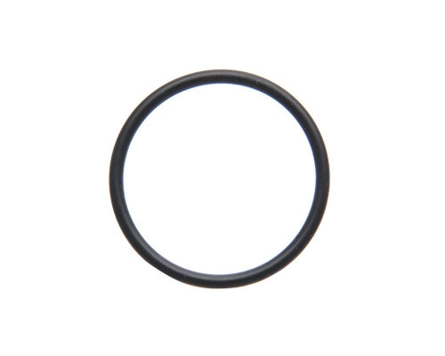 Empire Apex 2 Replacement Part #11506 - Barrel O-Ring