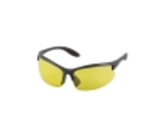 Gen X Global Protective Airsoft Safety Glasses