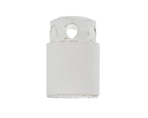 Empire Axe Replacement Part #17531 - Check Valve