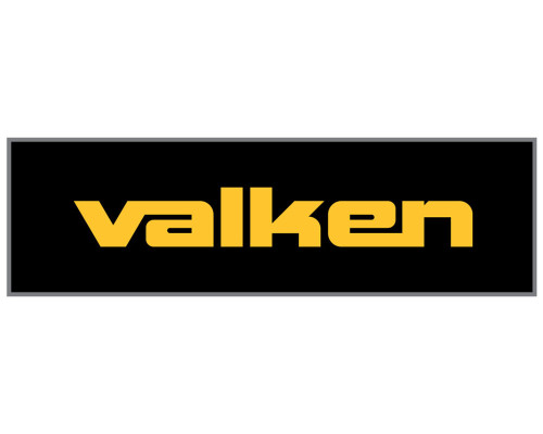 Valken Velcro Patches (Rubber)