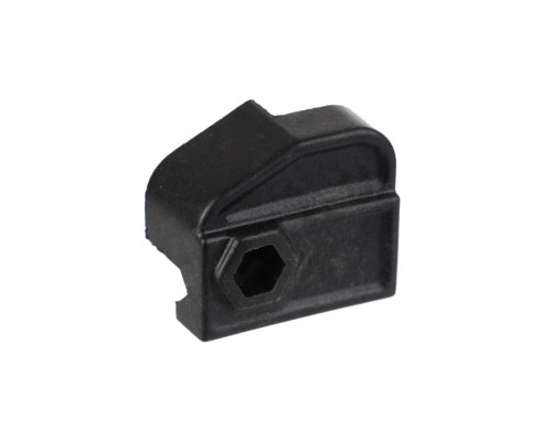 Empire BT TM-15 Replacement Part #17848 - Sight Lower Body Right Side