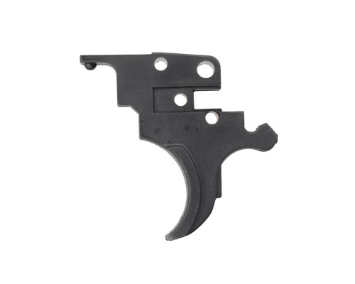 Empire BT Omega Replacement Part #19290 - Trigger Assembly