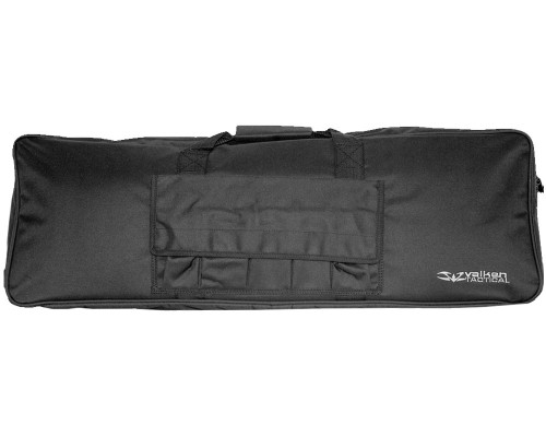 "Valken Tactical Rifle/Gun Case - Single (42"")"