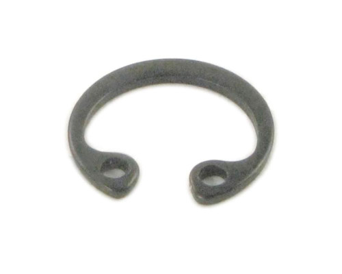 Empire BT SA-17 Replacement Part #17940 - Retaining Ring (Large)