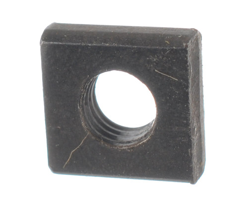 Empire BT-4 Slice Combat Replacement Part #19423 - ASA Nut