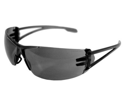 Safety Anti-Fog Airsoft Glasses