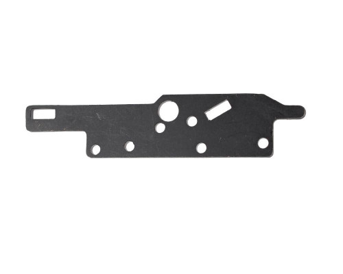 Empire BT-4 Slice Combat Replacement Part #19402 - Trigger Plate