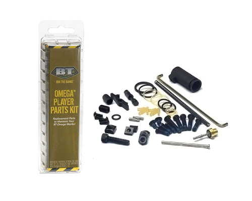 Empire BT Omega Replacement Part #19297 - Players Parts Kit
