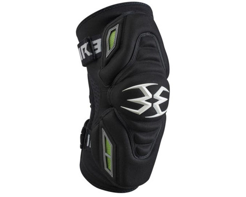 Empire THT Grind Paintball Knee Pads