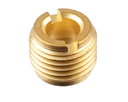 Empire Mini Replacement Part #17550 - Regulator Nut