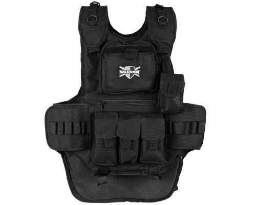 Warrior Tactical Vest