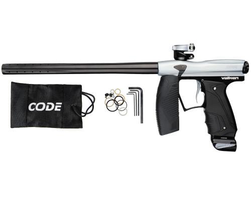 Valken Code Paintball Guns