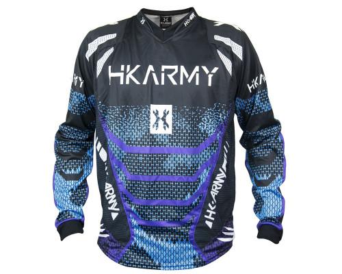HK Army Freeline Paintball Jersey