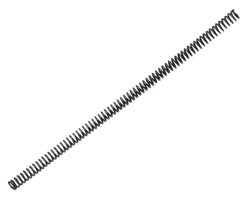 Empire BT-4 Slice Combat Replacement Part #19447 - Drive Spring