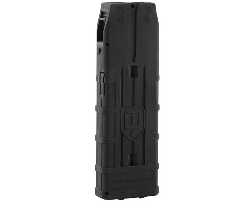 Planet Eclipse EMEK MG100 20 Round Magazine By Dye - Single Pack