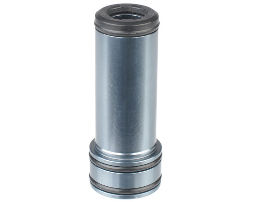 Empire BT TM-7 Replacement Part #17661 - Bolt