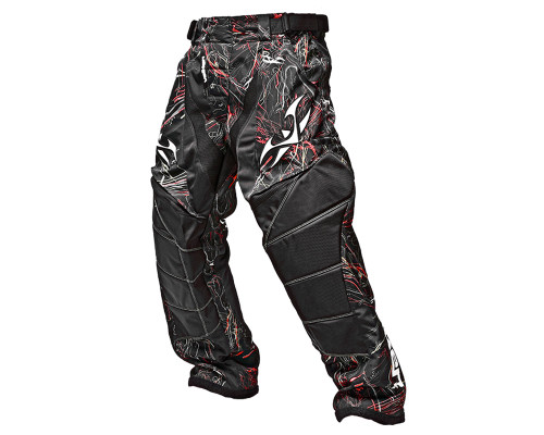 Valken 2012 Crusade Paintball Pants