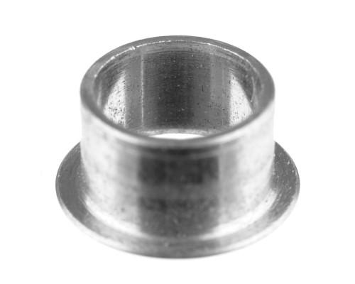 Empire BT TM-7 Replacement Part #17667 - Solenoid Collar