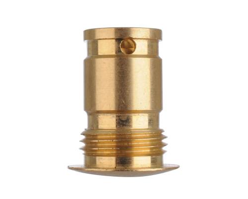 Empire BT TM-7 Replacement Part #17669 - Solenoid Cap