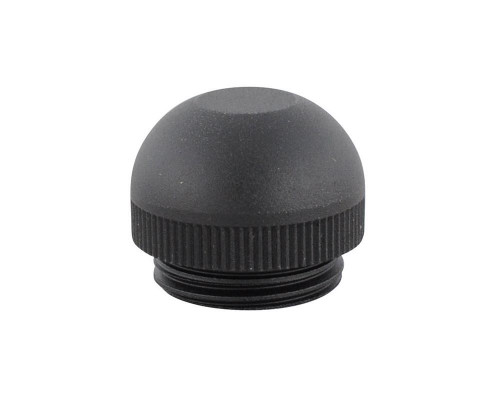 Empire Sniper Replacement Part #17966 - Feed Tube Cap