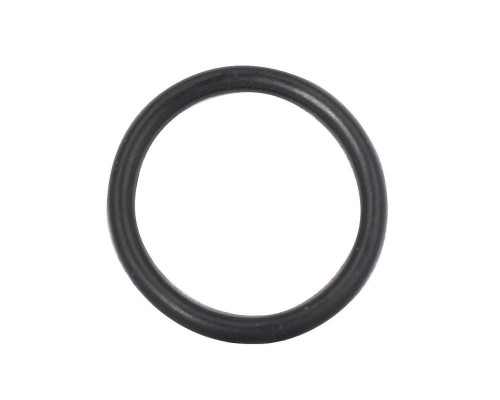 Empire BT Omega Replacement Part #19427 - Shock Absorber O-Ring