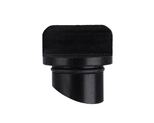 32 Degrees Rebel Replacement Part #20033 - Powerfeed Plug