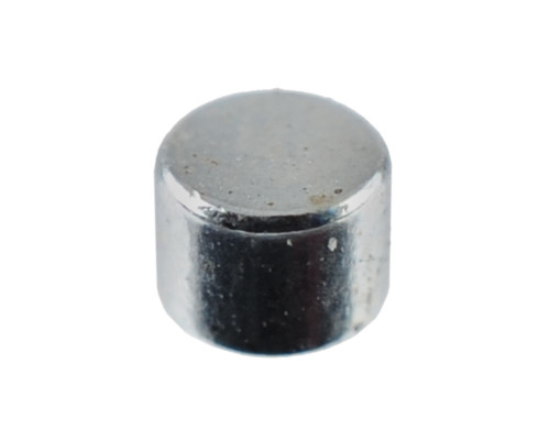 Empire Mini Replacement Part #17604 - Trigger Magnet