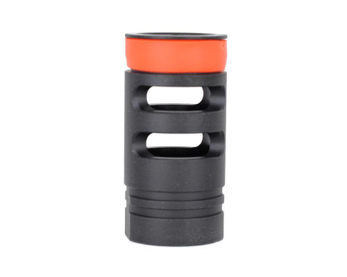 Kingman Spyder MR5-E Replacement Part #31255 - AR15 Muzzle Brake