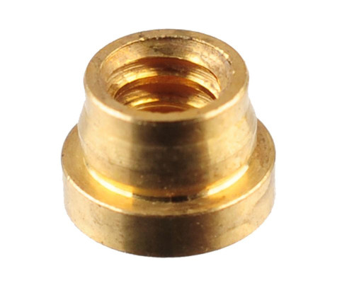 Empire Mini Replacement Part #17621 - Brass Board Lugs