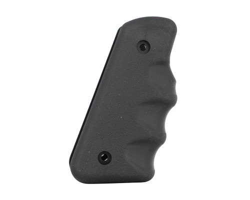 Empire BT-4 Combat Replacement Part #19429 - 45 Rubber Grips