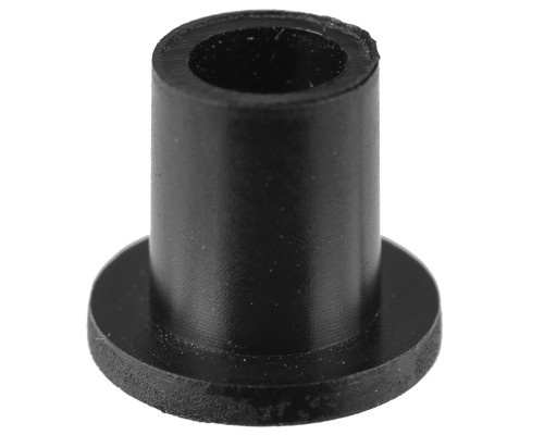 Empire BT Trracer Replacement Part #17763 - Feed Elbow Spacer