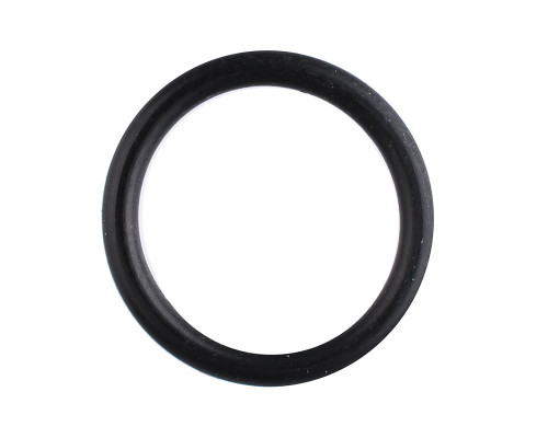 Empire BT TM-7 Replacement Part #17676 - Tube Adapter O-Ring Lower