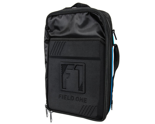 Field One Marker Bag