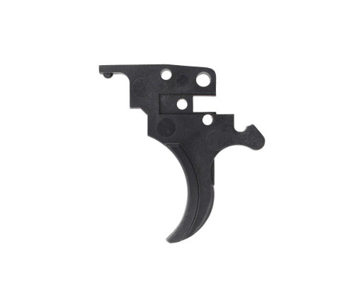 Empire BT-4 Slice Combat Replacement Part #71909 - Trigger