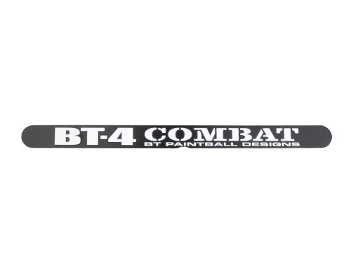 Empire BT-4 Combat Replacement Part #19453 - Name Plate