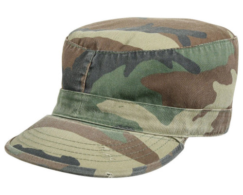 Rothco Ultra Force Hat