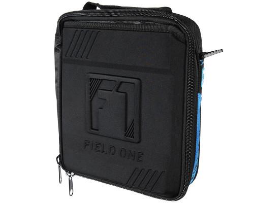 Field One Marker Bag