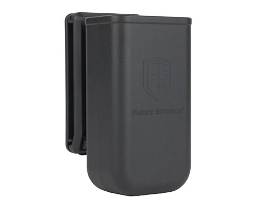 First Strike Tactical Pistol Single Mag Pouch