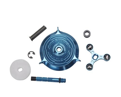 Shocktech Halo Upgrade - Hot Rod Kit