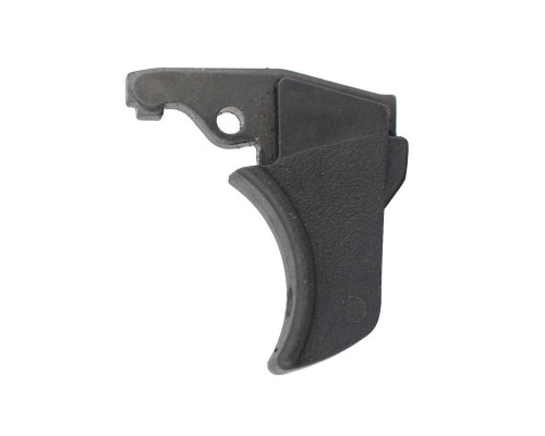 Empire BT Trracer Replacement Part #19258 - Trigger