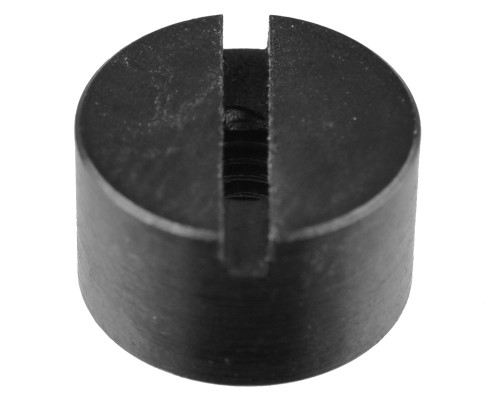 Empire BT TM-7 Replacement Part #17688 - Fore-Grip Adjustment Nut