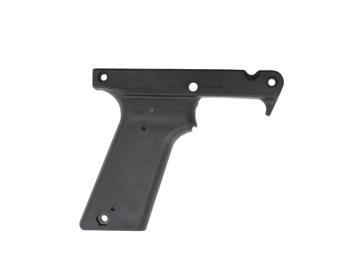Empire BT-4 Combat Replacement Part #19417 - Right Lower Receiver