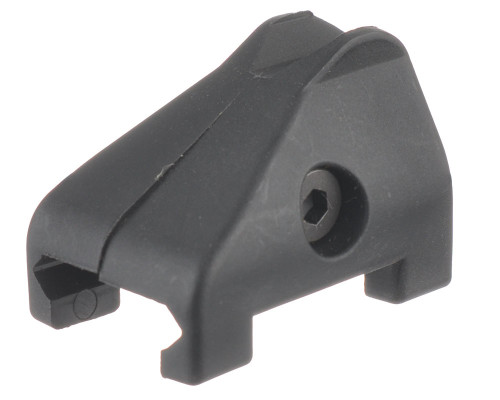 Empire BT-4 Combat ERC Replacement Part #17700 - Rear Sight Assembly (Complete)