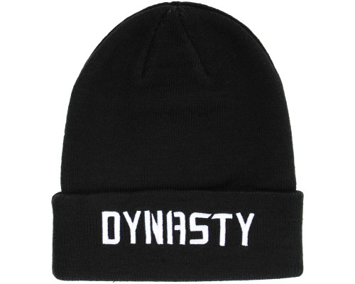 HK Army Beanie - Dynasty Destroyer