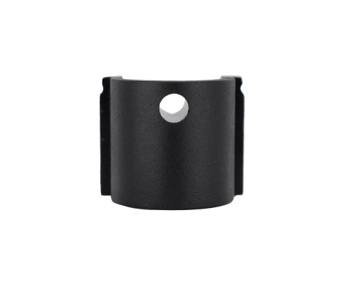 Empire BT TM-15 Replacement Part #17822 - Velocity Adjuster Cover