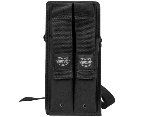 Valken Kilo 2 Pod Web Belt Harness