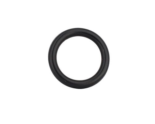 Empire BT Trracer Replacement Part #19264 - Velocity Adjuster O-Ring