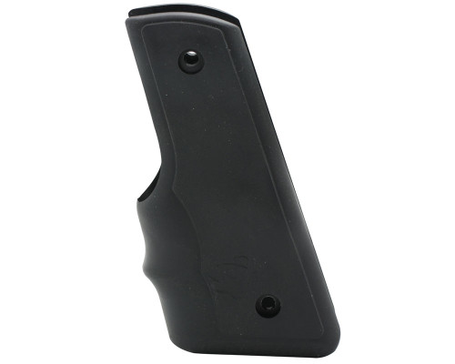 Inception Designs Replacement Part #CGP-0057 - Comfort 45 Grips